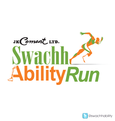 swachh-ability-logo-with-twitter-handle