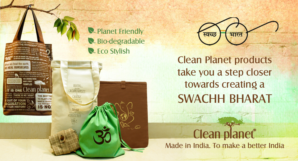 Cleanplanet Shop Online